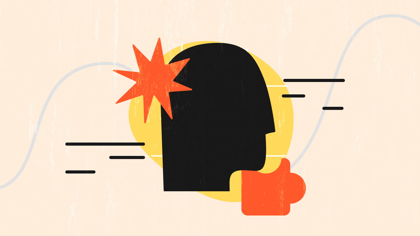 Como despertar as emoções certas para vender?