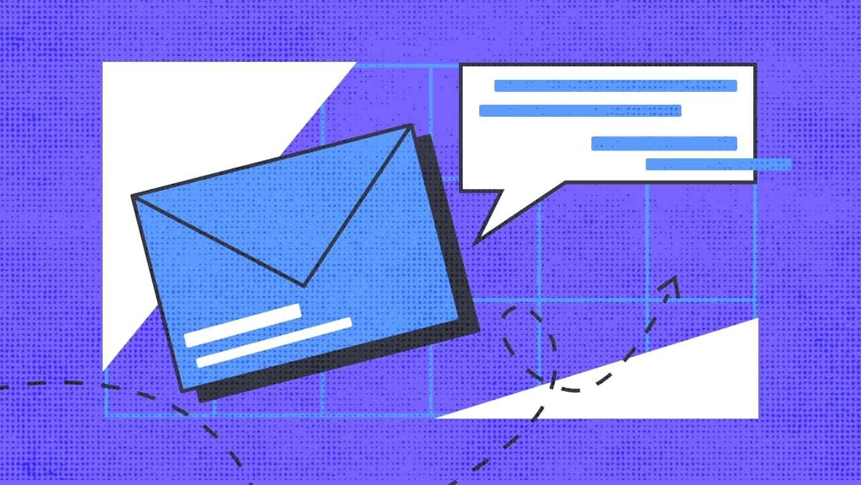 Como finalizar um e-mail pós-vendas