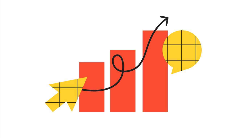 Entenda como o Funil de Vendas pode aumentar seus negócios