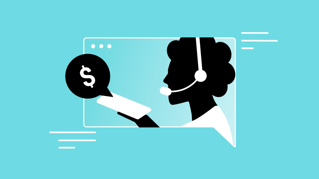 Melhores técnicas de negociação para reconquistar clientes