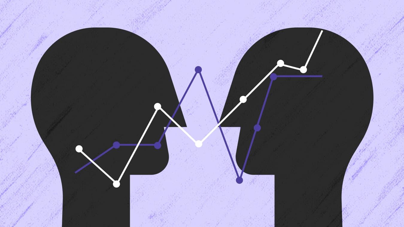 Como criar uma competição interna de vendas