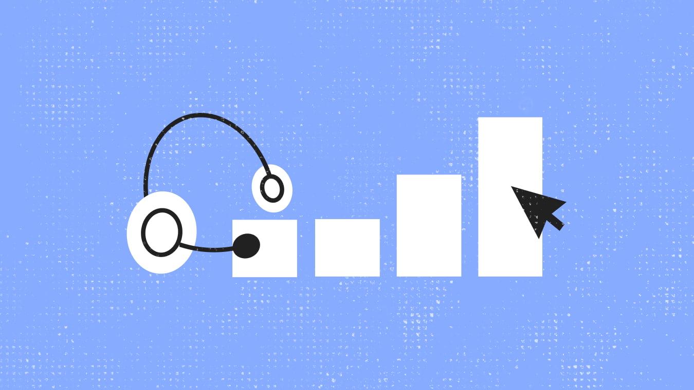 CRM na prática: Como comparar a performance dos seus vendedores