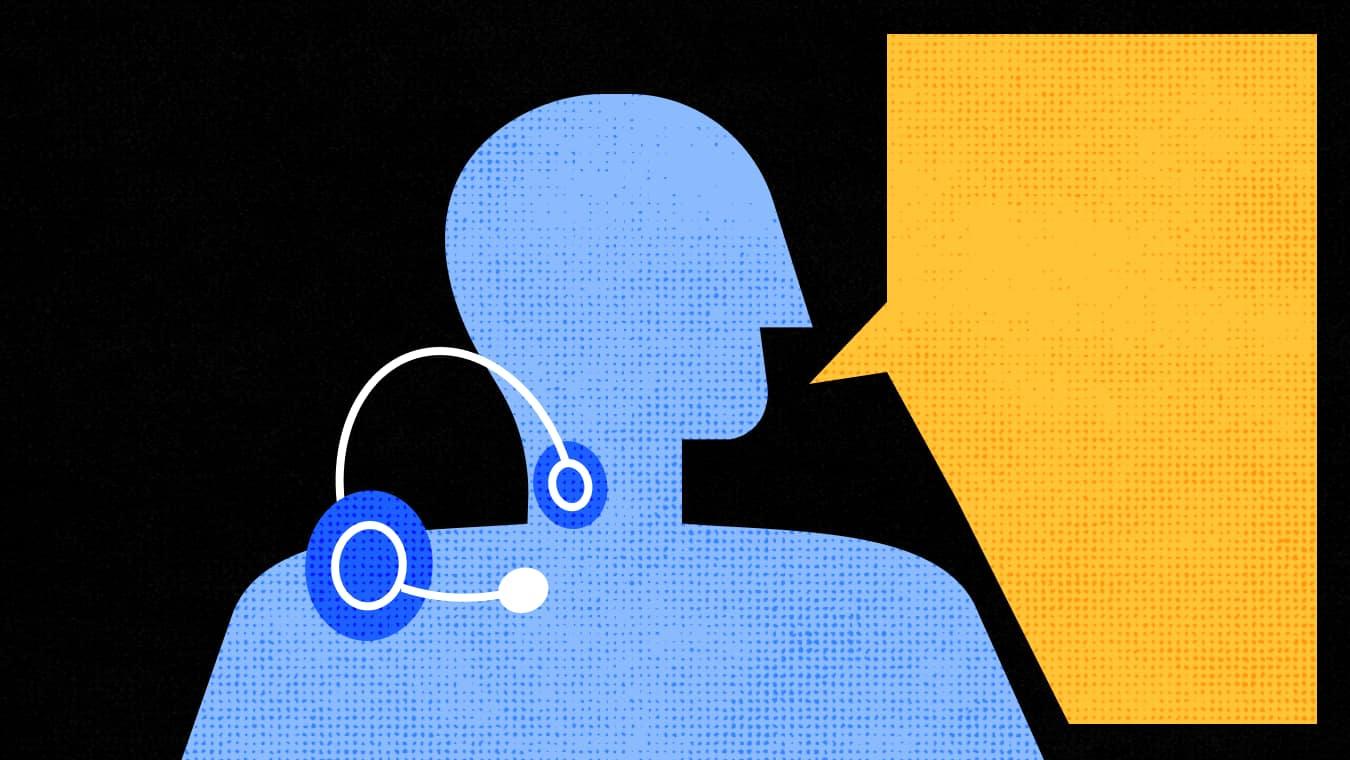 Dicas de comunicação para resolver problemas de vendas