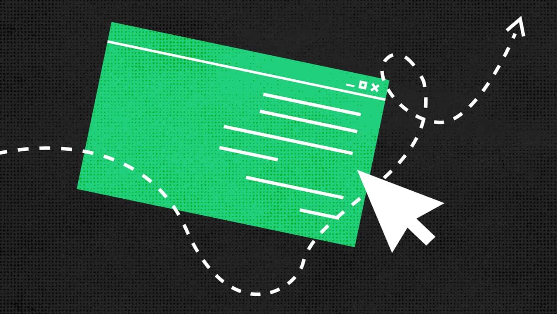 Como encontrar o software CRM certo para o seu negócio