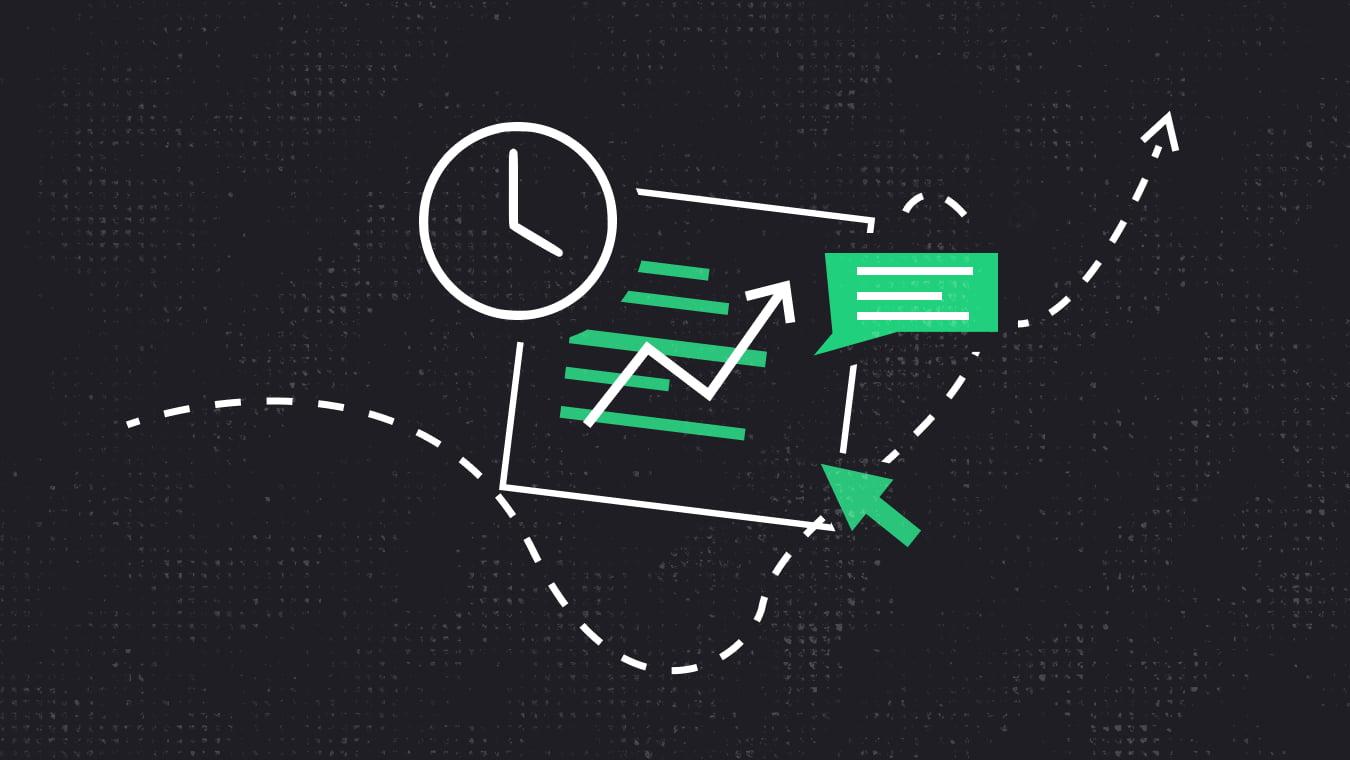 O que é follow up de vendas? Coloque essa técnica em prática!