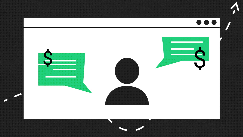 Como funciona uma venda consultiva?