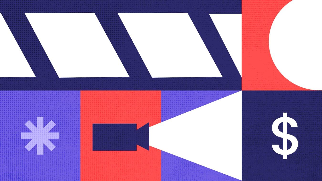 Geração de Conteúdo e Vendas: como integrar e turbinar o seu ROI?