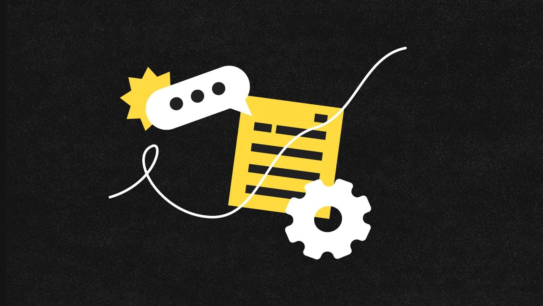 Um guia para gerenciar projetos dentro do seu CRM
