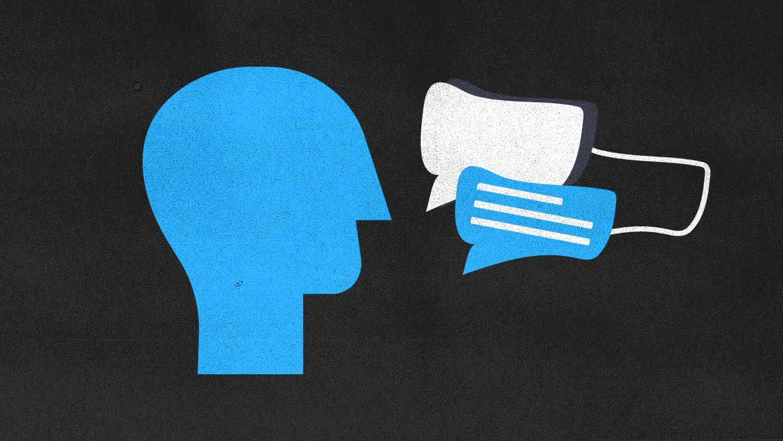 Gestor: saiba como lidar com conflitos internos dos vendedores