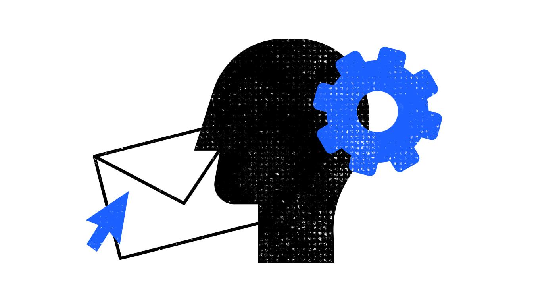 A importância de integrar email e CRM