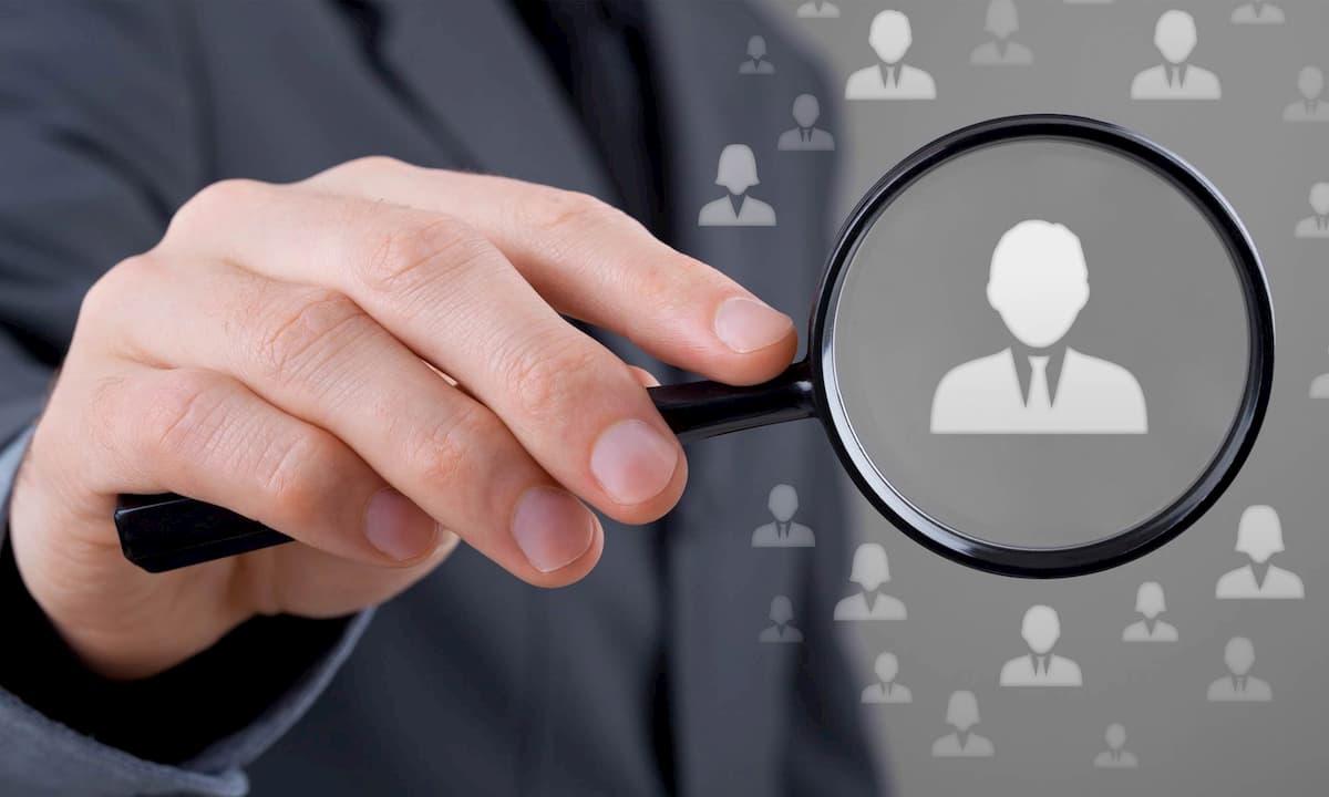 8 perguntas que vão te ajudar a qualificar melhor seus clientes b2b