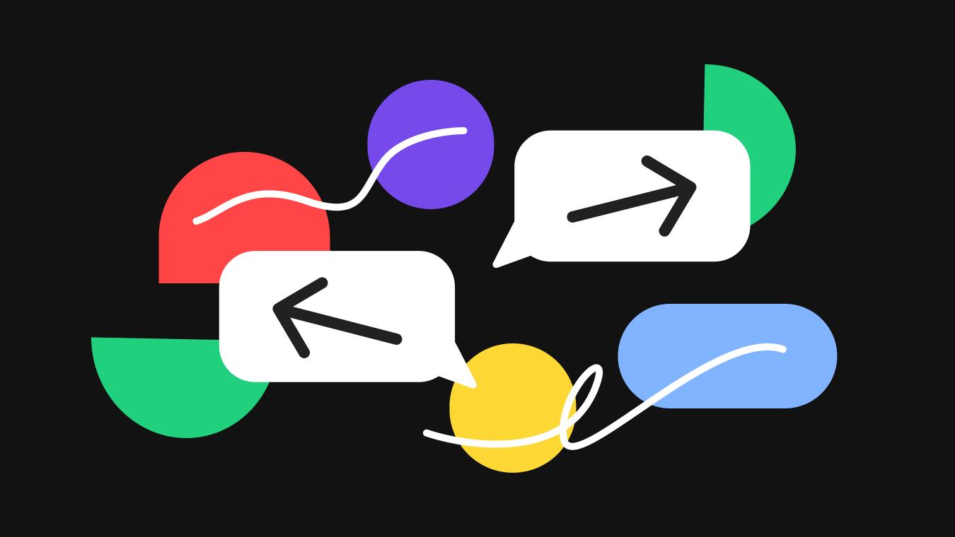 Mensagem para cliente: modelos de saudação e mais para WhatsApp