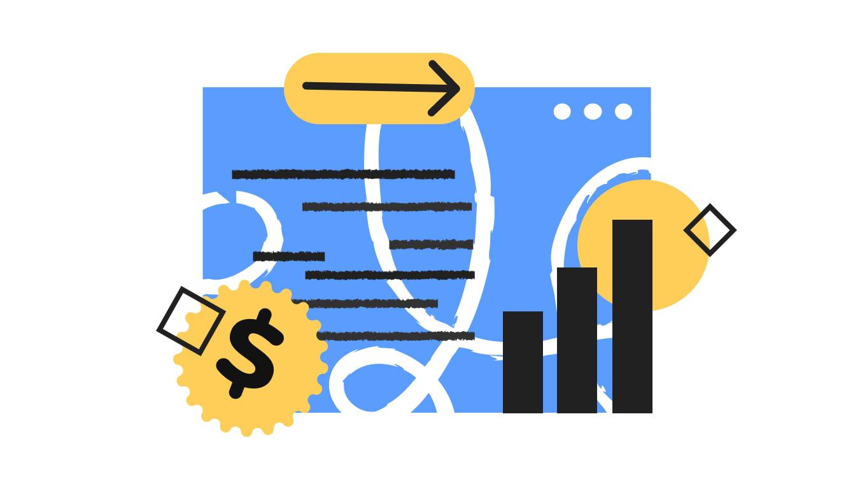 Quais números acompanhar na sua equipe de vendas em 2021?