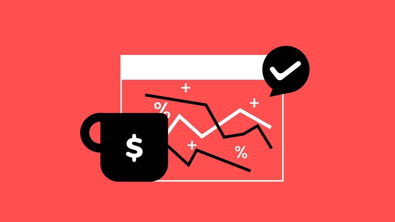 O que é forecast de vendas? Aprenda a calculá-lo