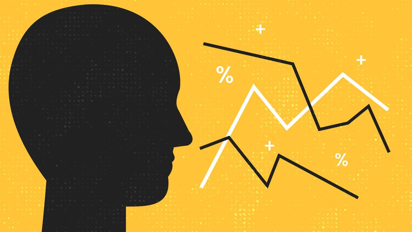 O mito do vendedor perfeito