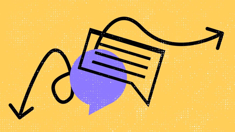 Orientações simples para melhorar seu processo de vendas