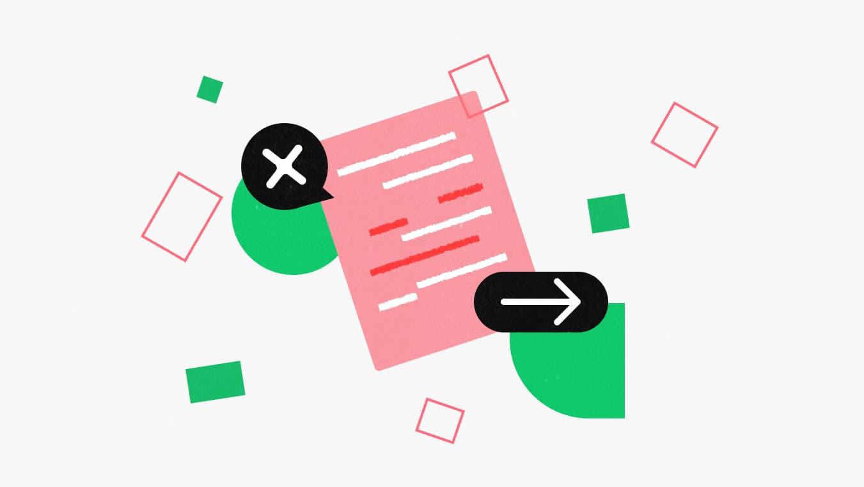 Pare de vender manual de produto com Daniel Baunds do B2B Summit