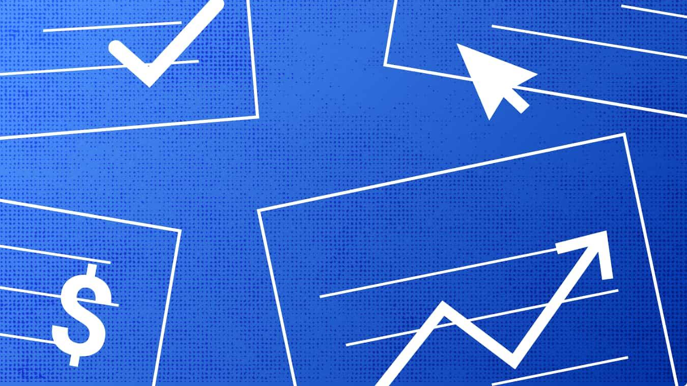 Plano de vendas: o que é e como elaborar um? A Moskit responde!
