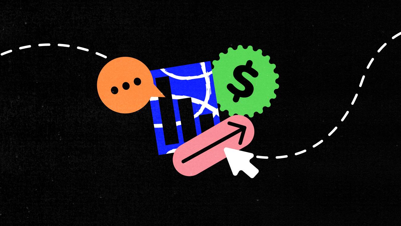 Pré-vendas: o que é e como adotar na sua empresa