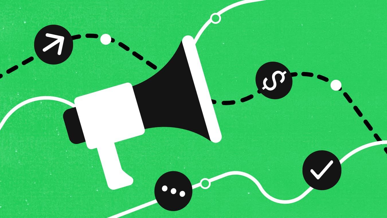 Prospecção passiva e ativa: qual funciona para sua empresa