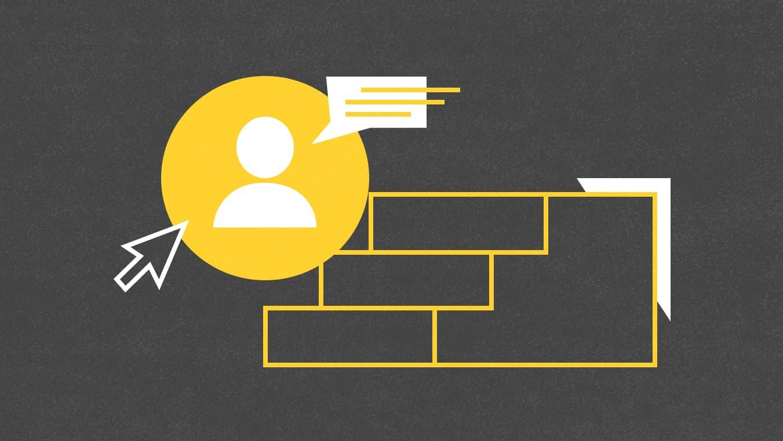 Como a prospecção de clientes otimiza seu tempo e suas vendas