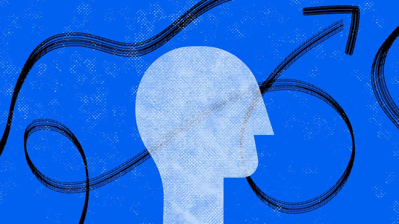 Nem todo cliente é bom: qualificando leads para vender melhor