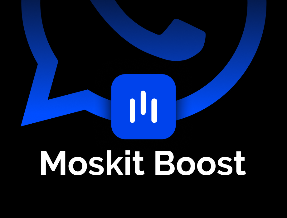 moskit-boost