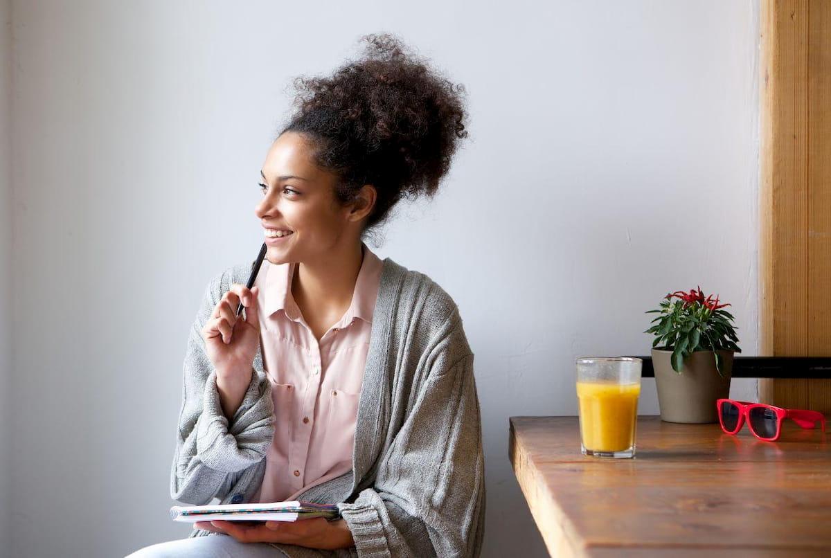 6 técnicas para encantar seus clientes: da atração à retenção!