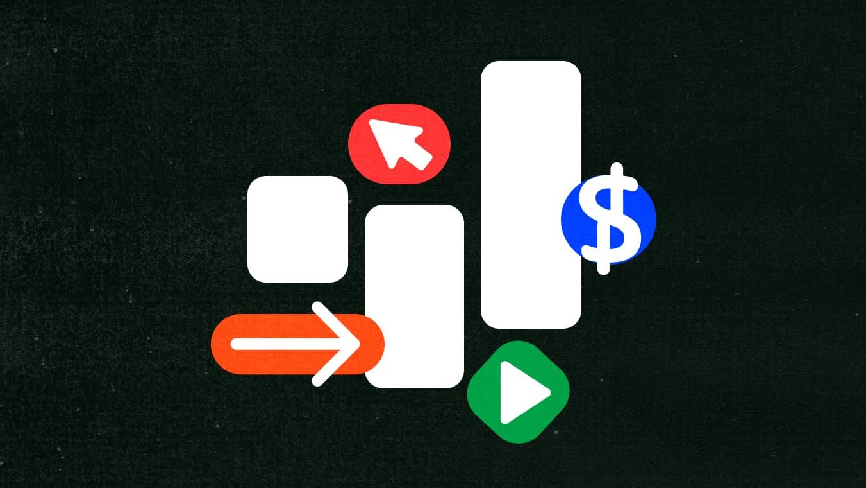 4 formas como a tecnologia ajuda nas vendas