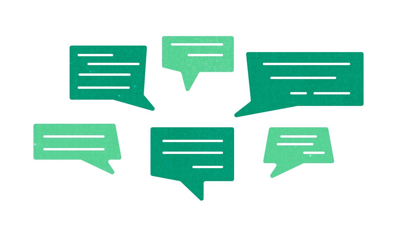 Como vender pelo whatsapp: guia completo Moskit
