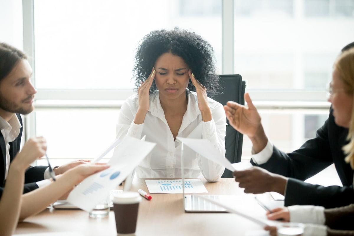 Você sabe como lidar com grandes oportunidades de vendas?