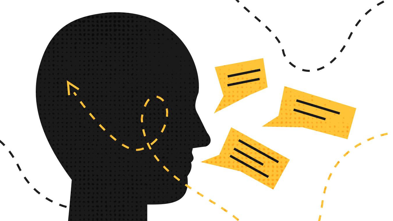 Clientes insatisfeitos: 7 dicas para melhorar o atendimento!