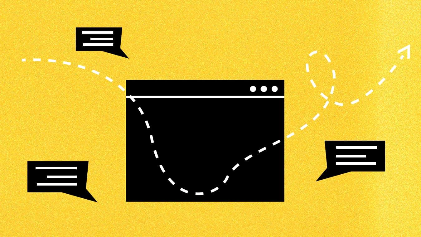Vendas e atendimento ao cliente: o que têm a ver?