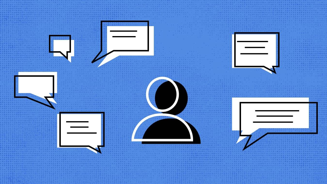 O que faz um consultor de vendas? Veja o que o mercado espera de você!