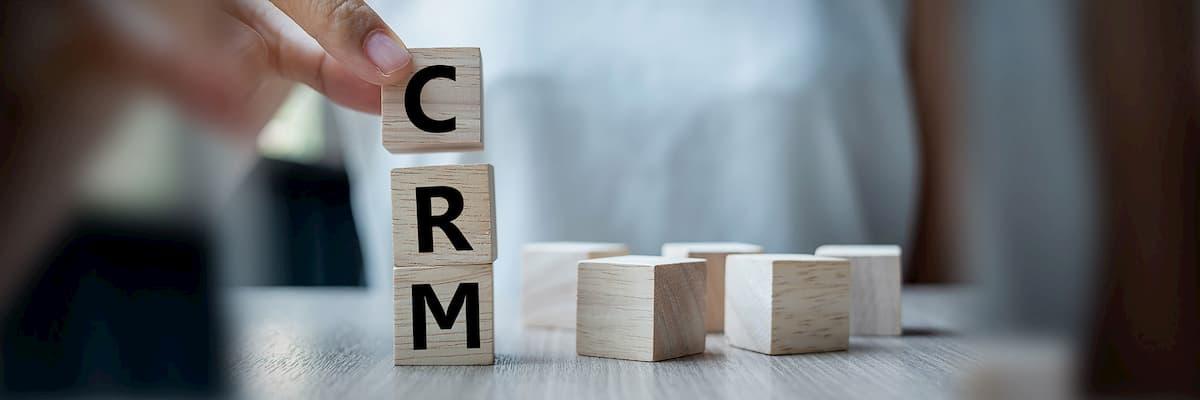 6 motivos pelos quais os vendedores precisam de um CRM